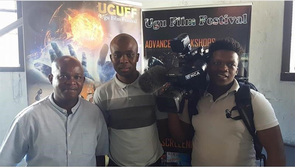 KZN South Coast set to enjoy non-stop film screenings and workshops at the 9th Ugu Film Festival